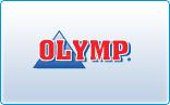 Olymp - rehydratační nápoj