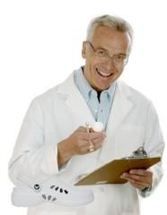 farmaceut.jpg