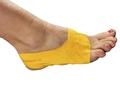 Strap - nožní objímka