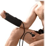 CT pro - zápěstí