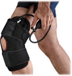 CT pro - koleno