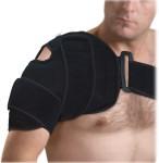CT pro - rameno