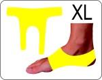Strap - objímka XL