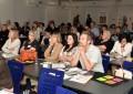 MEDsport sympozium 2014 (15)
