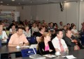 MEDsport sympozium 2014 (16)