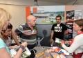 MEDsport sympozium 2014 (28)