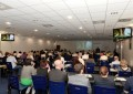 MEDsport sympozium 2014 (50)